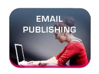 html email publishing button image
